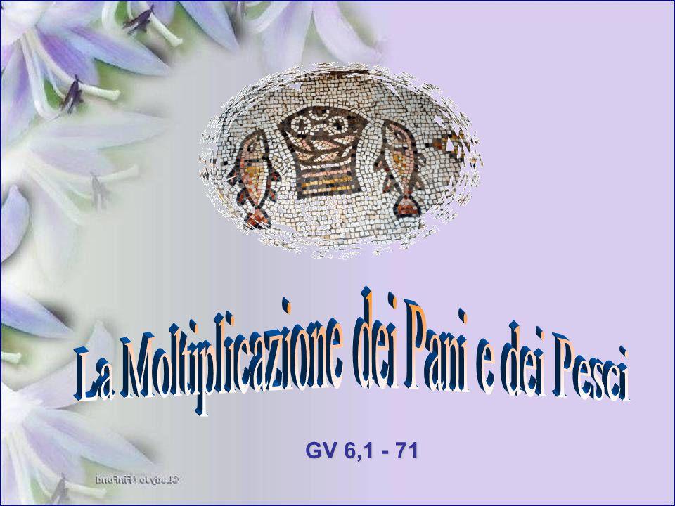 GV 6,1 - 71