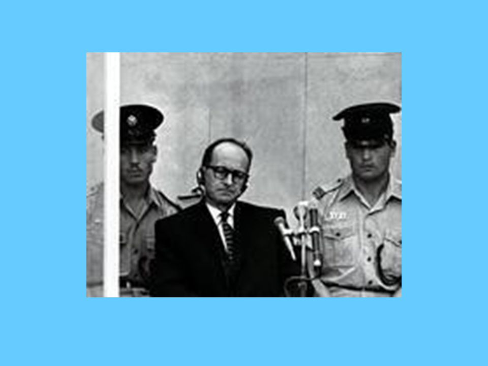 1964 Papa Paolo VI visita Israele