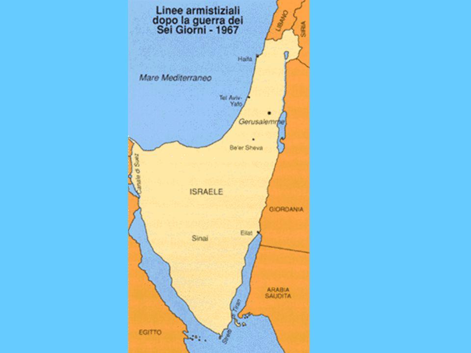 PAESI COMUNISTI APPOGGIANO GLI ARABI U.S.A.