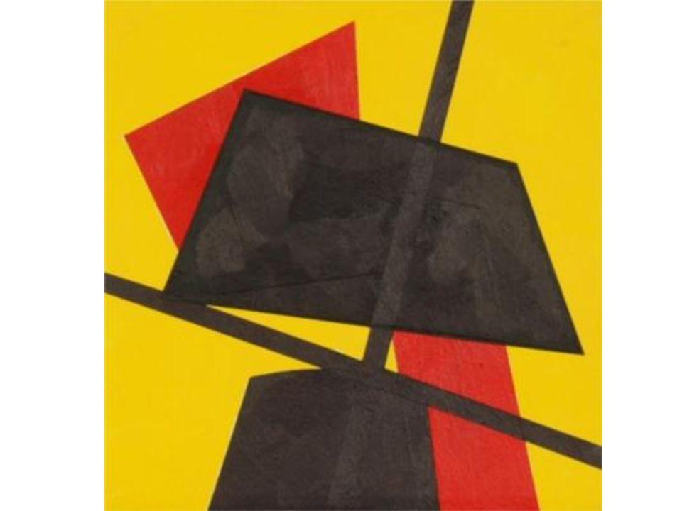 Sergio Lombardo L'arte deve produrre cambiamenti morali che contribuiscano all'evoluzione dell'umanità