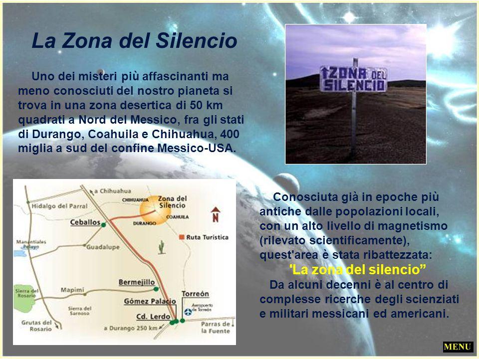 Carnac (Bretagna, Francia) Come si spiega la grande quantità di menhir allineati nei campi di Carnac ? Come a Nazca, potrebbero rappresentare dei gran