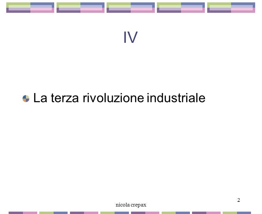 Il sistema petrolifero in Italia  Metano e petrolio  L'Italia condivide gli svantaggi europei  1953 l'Eni  La figura di Enrico Mattei  La penisola raffineria d'Europa