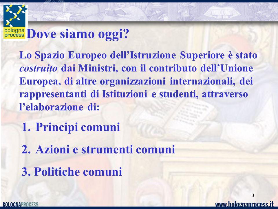 34 Sito dei Bologna Experts italiani www.processodibologna.it