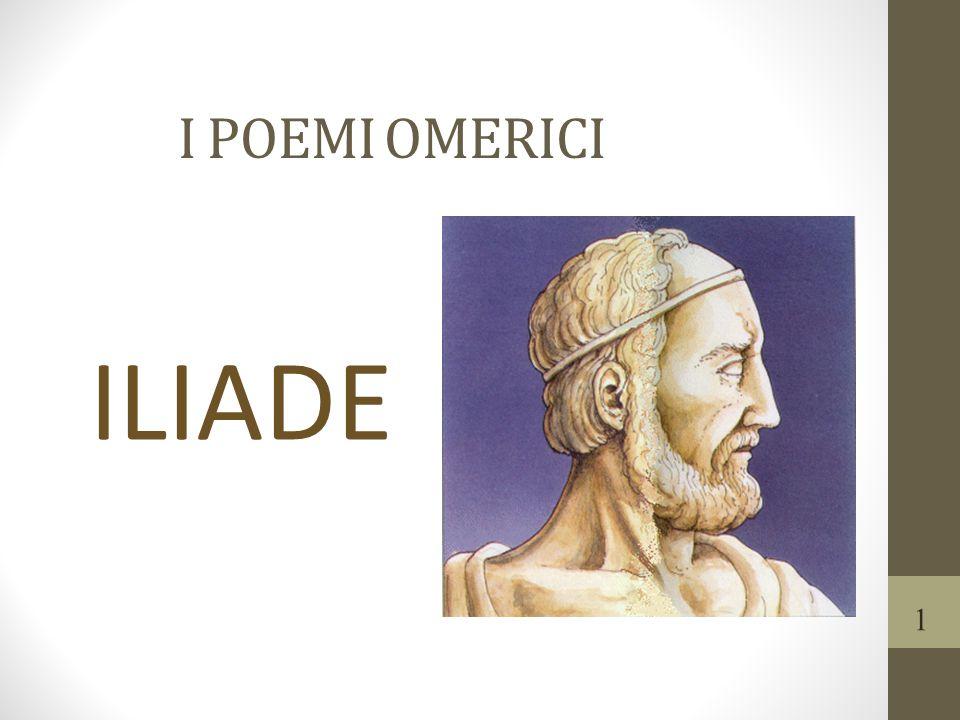 EPICA Oralità dell'epica greca epica = dal greco épos che significa parola ma anche discorso in versi .