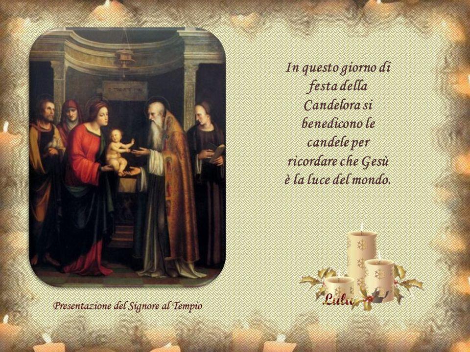 Questa festa è divenuta ufficiale nel 1372 ad Avignone.
