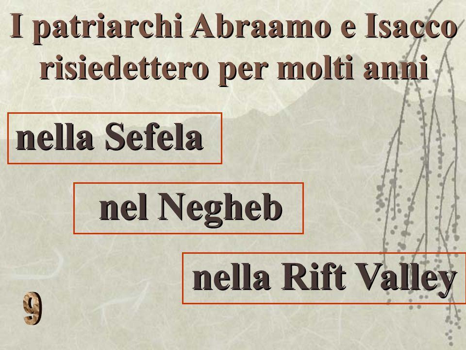 Tutti gli undici apostoli fedeli di Gesù erano originari della: Galilea Samaria Giudea Galilea Samaria Giudea