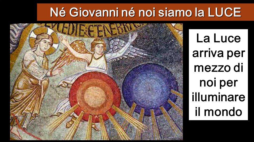 Non viviamo sotto la legge, ma pieni della GRAZIA venutaci per Gesù Cristo (Rom 6, 14) Natale ci riveste di Gesù Cristo