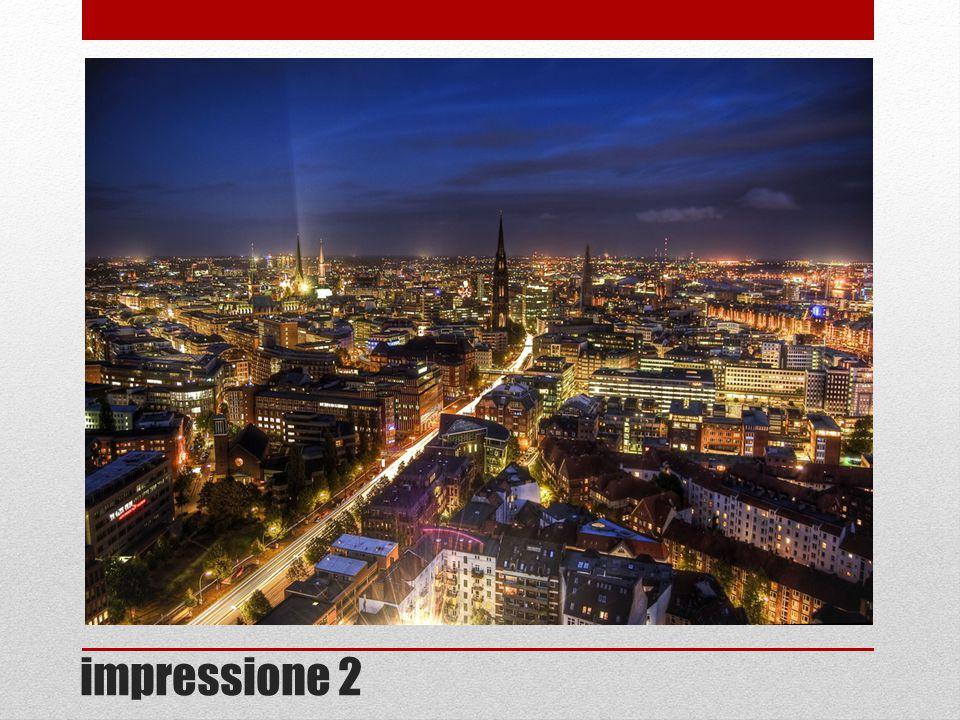 impressione 2