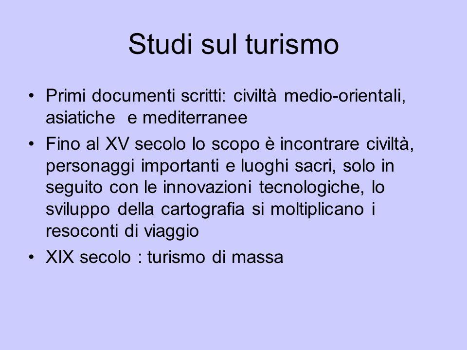 Boccaccio descrive gite fuori porta e scherzi tra amici (Decamerone -pietra filosofale) Petrarca descrive escursioni in montagna
