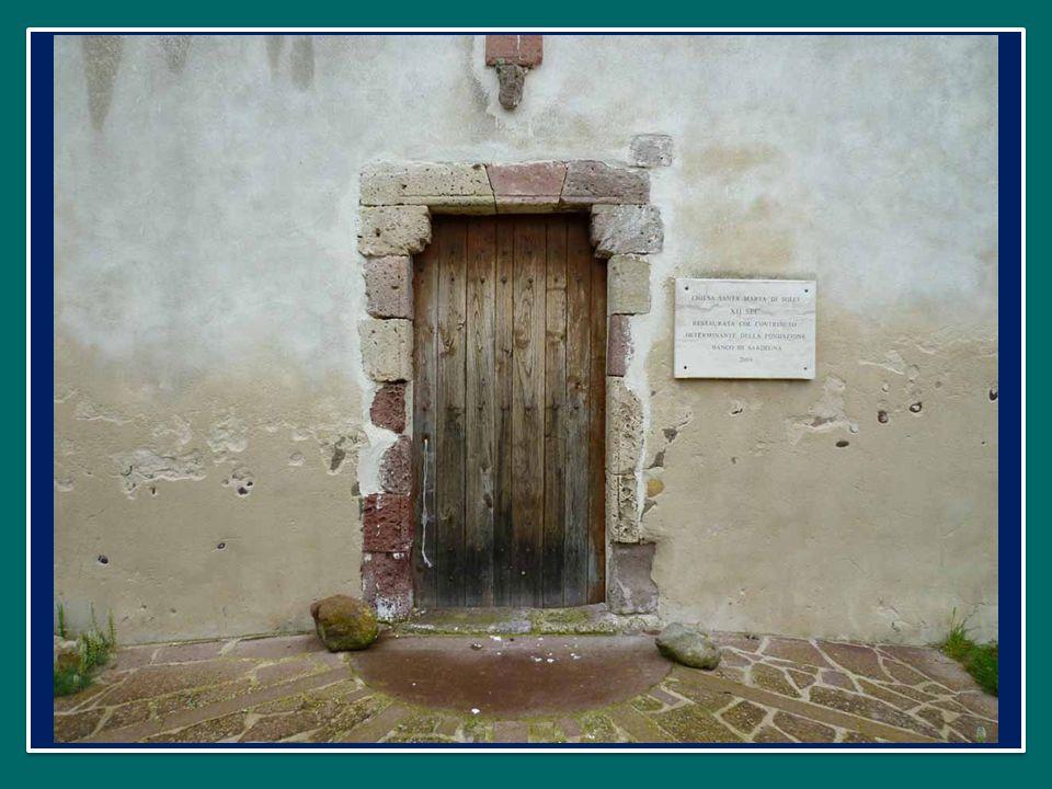 et portæ inferi non prævalebunt adversus eam.e le porte degli inferi non la potranno vincere.