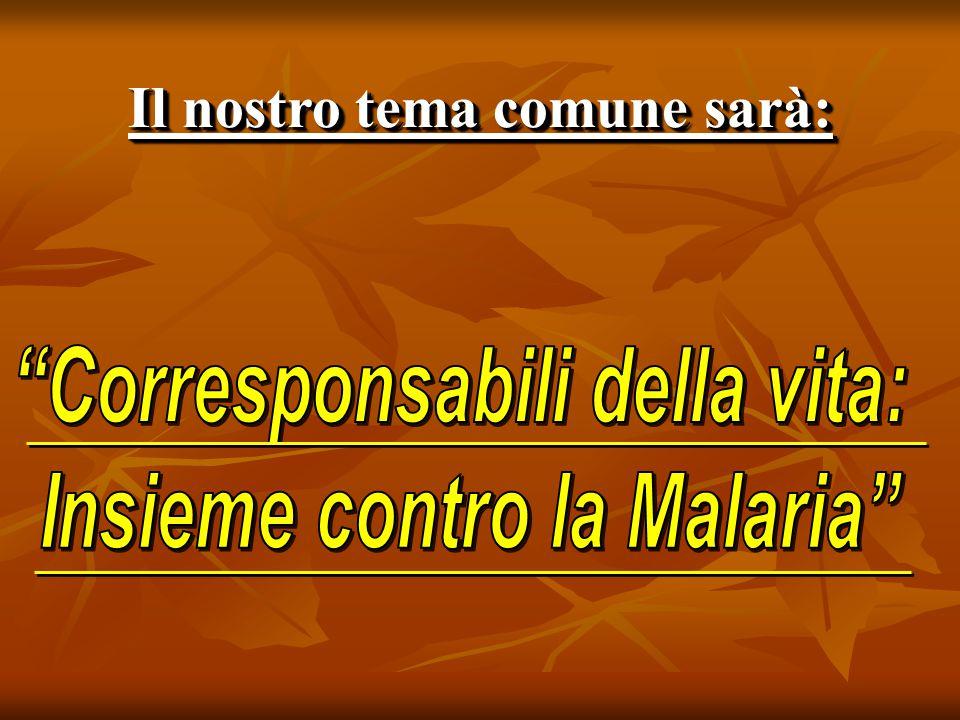 8.VALUTAZIONE DEI RISULTATI 8.1.
