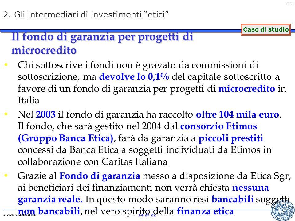 CG1 © 2006. A.