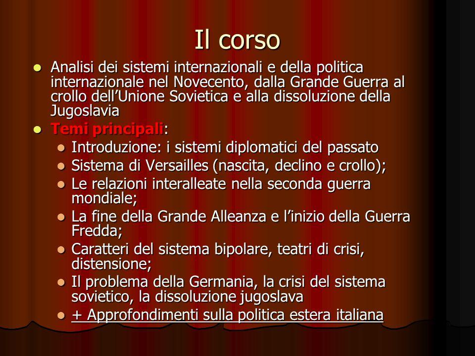 Trattato di pace Italia – 1 Autunno 1942: situazione militare compromessa: che fare.