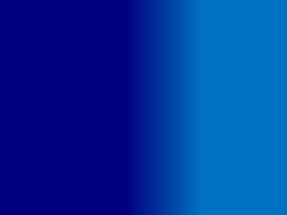Nuove medicine e vaccini Governi Società civile Organizzazioni Internazionali Distribuzione Volontà Politica Infrastrutture Cultura, credo, percezione Cost management Industria farmaceutica di ricerca di sviluppo PDPs pazienti Ognuno dovrebbe fare la sua parte…