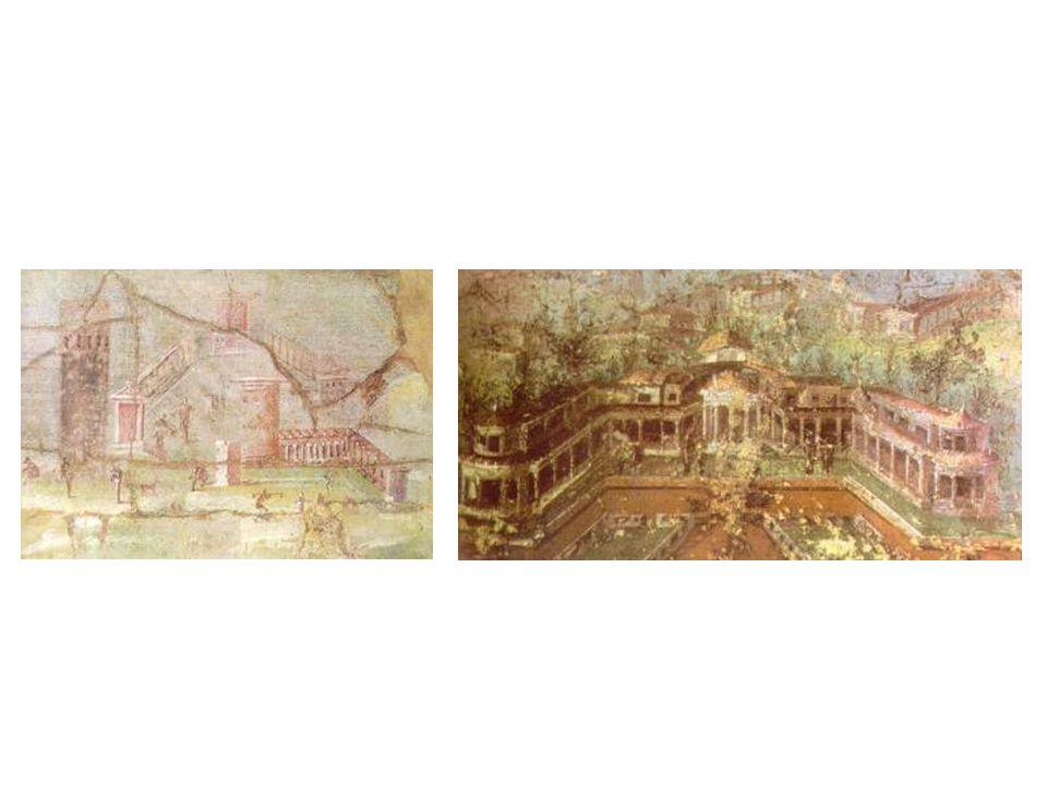 KRONOLOŠKI SEZNAM VIL V PROVINCAH: BENETKE, VICENZA, ROVIGO, VERONA, TREVISO 1.1537-40: VILA GODI (ZA GIROLAMO, PIETRO AND MARCANTONIO GODI), LONEDO DI LUGO DI VICENZA1537 GODILUGO DI VICENZA 2.1539-70: VILA PIOVENE, LONEDO DI LUGO DI VICENZA,1539 PIOVENELUGO DI VICENZA 3.1542: VILA VALMARANA, VIGARDOLO DI MONTICELLO CONTE OTTO1542VALMARANAMONTICELLO CONTE OTTO 4.1542: VILA GAZZOTTI (ZA TADDEO GAZZOTTI), BERTESINA, VICENZA1542 GAZZOTTI 5.1542: VILA CALDOGNO (ZA LOSCO CALDOGNO), CALDOGNO1542 CALDOGNO 6.1542: VILA PISANI (ZA VETTORE, MARCO IN DANIELE PISANI), BAGNOLO DI LONIGO1542 PISANILONIGO 7.1542: VILA THIENE (ZA MARCANTONIO AND ADRIANO THIENE), QUINTO VICENTINO (PREDELAN PROJEKT GIULIO ROMANA)1542 THIENEQUINTO VICENTINOGIULIO ROMANA 8.1543: VILA SARACENO (FOR BIAGIO SARACENO), FINALE DI AGUGLIARO1543 SARACENOAGUGLIARO 9.1546-1563: VILA POJANA (ZA BONIFACIO POJANA), POJANA MAGGIORE15461563 POJANAPOJANA MAGGIORE 10.1546: VILA CONTARINI, PIAZZOLA SUL BRENTA1546 CONTARINIPIAZZOLA SUL BRENTA 11.1547: VILA ARNALDI (ZA VINCENZO ARNALDI), MELEDO DI SAREGO, (NEDKONČANA)1547 ARNALDISAREGO 12.1548: VILA ANGARANO, BASSANO DEL GRAPPA, (PREZIDAL BALDASSARRE LONGHENA)1548 ANGARANOBASSANO DEL GRAPPABALDASSARRE LONGHENA 13.1550: VILA CHIERICATI (ZA GIOVANNI CHIERICATI), VANCIMUGLIO DI GRUMOLO DELLE ABBADESSE, (DOKONČAL 1584 DOMENICO GROPPINO)1550 CHIERICATIGRUMOLO DELLE ABBADESSE1584 14.1552: VILA CORNARO (ZA GIORGIO CORNARO), PIOMBINO DESE1552 CORNAROPIOMBINO DESE 15.1552: VILA PISANI (ZA FRANCESCO PISANI), MONTAGNANA1552PISANIMONTAGNANA 16.1554-1563: VILA BADOER, LA BADOERA (ZA FRANCESCO BADOER), FRATTA POLESINE15541563 BADOERFRATTA POLESINE 17.1554: VILA PORTO (FOR PAOLO PORTO), VIVARO DI DUEVILLE1554 PORTODUEVILLE 18.1554: VILA BARBARO (ZA DANIELE IN MARCANTONIO BARBARO), MASER1554 BARBARODANIELEMARCANTONIO BARBAROMASER 19.1554: VILA ZENO (ZA MARCO ZENO), DONEGAL DI CESSALTO1554VILA ZENOCESSALTO 20.1556: VILA THIENE, CICOGNA DI VILLAFRANCA PADOVANA1556VILA THIENEVILLAFRANCA P