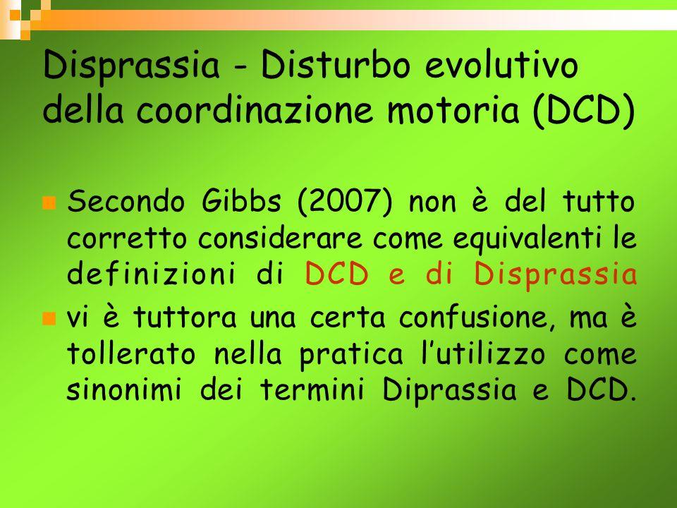 Neuroni specchio Sono stati individuati per la prima volta agli inizi degli anni novanta nelle scimmie Rhesus da un gruppo di ricercatori di Parma coordinato da Gallese e Rizzolatti.
