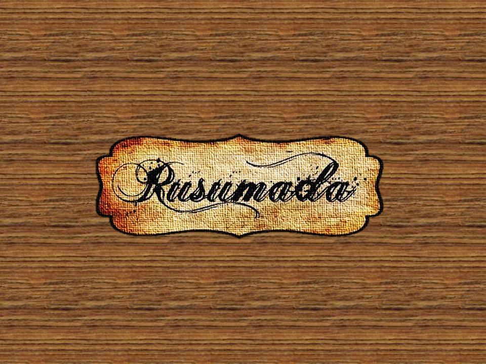  La Rüsümada è un'antica ed energetica merenda diffusa in tutta la Lombardia, veloce da preparare, assai gustosa e sana.