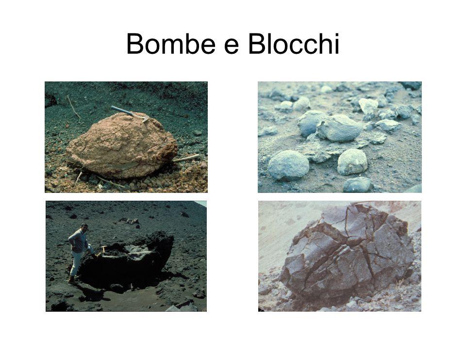 Bombe e Blocchi