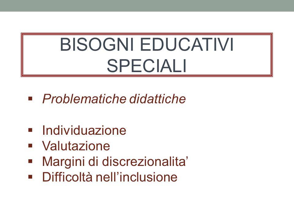 Mauro Doglio, Uscirne vivi 2.Manuale per insegnanti, Milano, Lupetti, 2008.