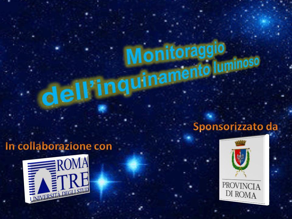 Il progetto Monitoraggio dell'inquinamento luminoso , sponsorizzato dalla Provincia di Roma e attuato con la collaborazione dell'Università Roma Tre, ha coinvolto per il secondo anno il Liceo Classico Socrate, che ha raccolto più di trecento registrazioni risultando la scuola con il maggior numero di osservazioni.