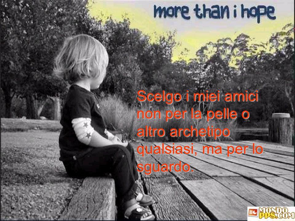 PazzieSanti Autore: Maria Janice Vianna Traduzione dal portoghese: Lulu