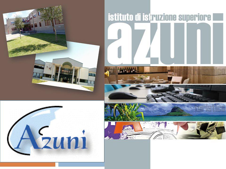 CAGLIARI www.azunicagliari.com PULA www.azunipula.com HOME DOVE SIAMO INDIRIZZI DI STUDIO ATTIVITA' FOTO sede Centrale: Via Is Maglias 132 Tel.