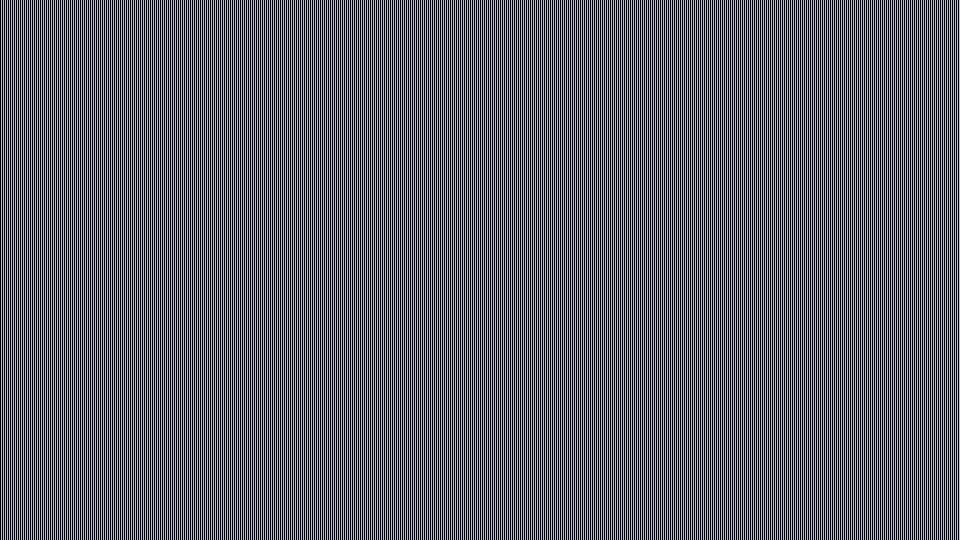 Dal Maker al Faber La bottega come nodo: l artigiano come broker di relazioni e di informazioni delle persone.Attivare I sensori sociali dalla legge di Cellini alla legge di Moore: La Potenza di calcolo come energia e linguaggio della creatività.Governare I processi innovativi La nuova cassetta degli attrezzi: il computer come protesi il cliente come partner.Ridisegnare I propri utenti
