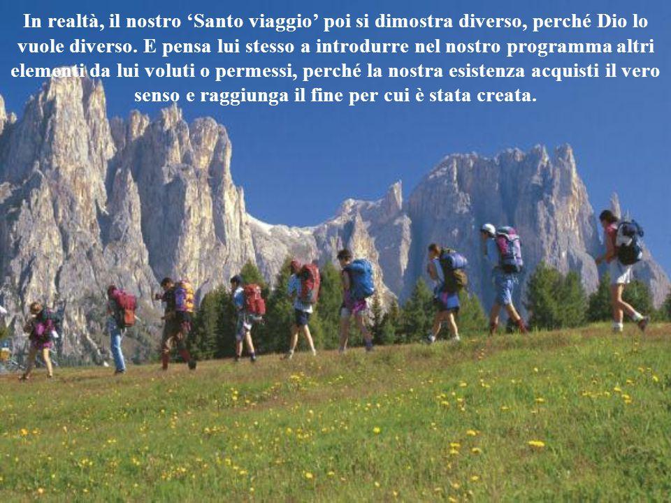 Testo da Parola di Vita , pubblicazione mensile del Movimento dei Focolari Grafica di Anna Lollo in collaborazione con don Placido D'OminaAnna LolloPlacido D'Omina (Sicilia - Italia)