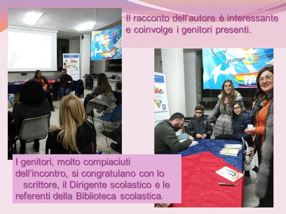 Giovedì 30 Gennaio Incontro, presso la nostra scuola, con gli autori partecipanti al Premio Letterario NapoliTime.