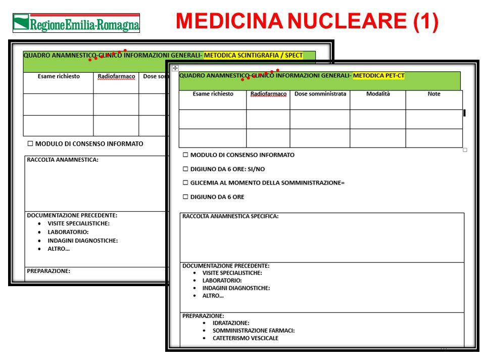 10 MEDICINA NUCLEARE (1)