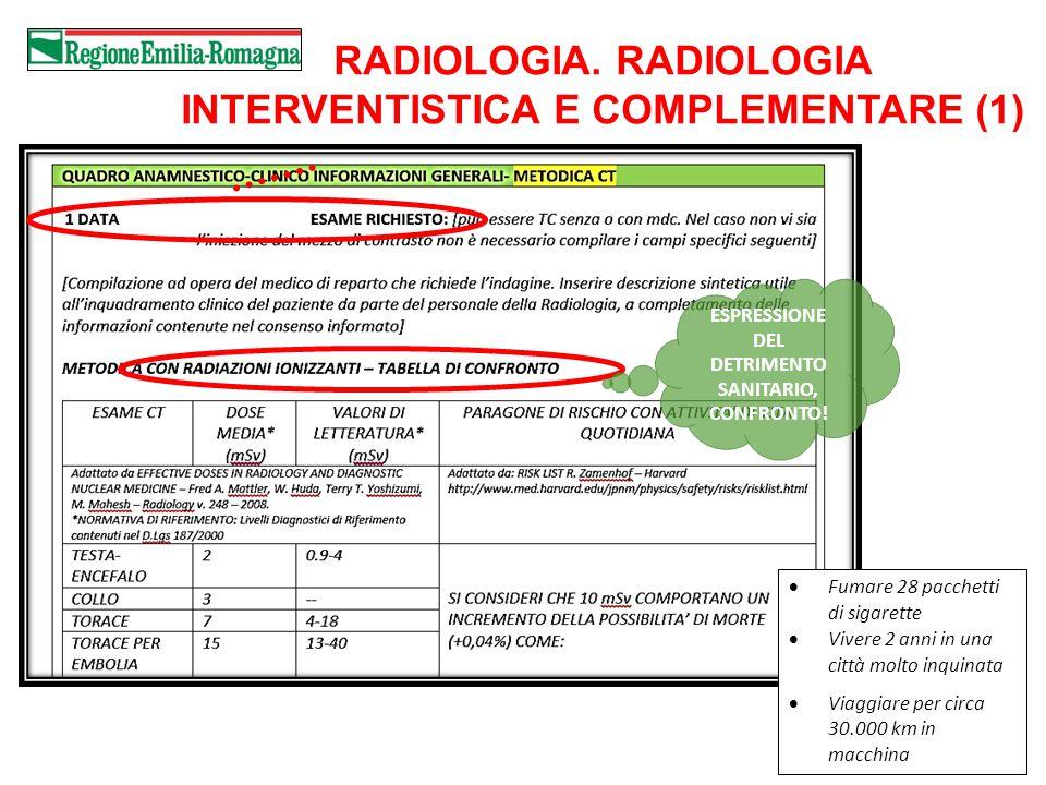 5 RADIOLOGIA.