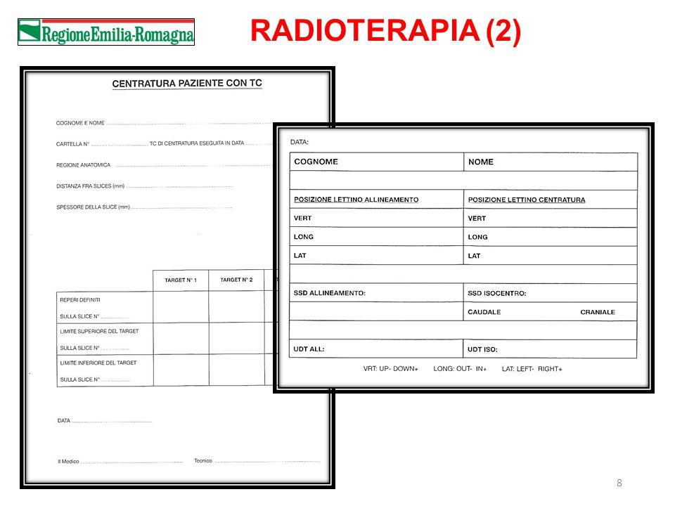 8 RADIOTERAPIA (2)