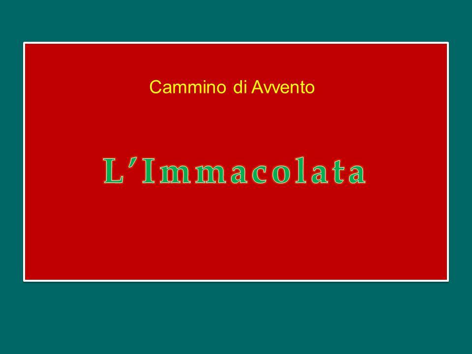 Ave gratia plena Ecce ancilla Domini Fiat mihi secundum verbum tuum