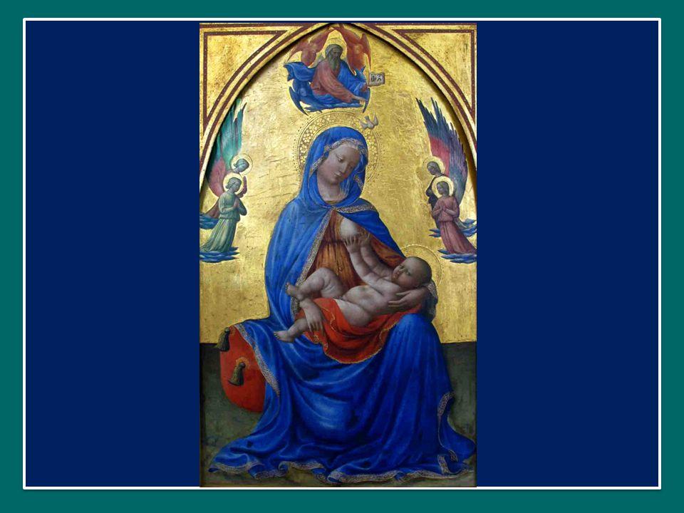 Papa Francesco ha introdotto la preghiera mariana dell' Angelus in Piazza San Pietro nella Solennità dell'Immacolata 8 dicembre 2014 Papa Francesco ha