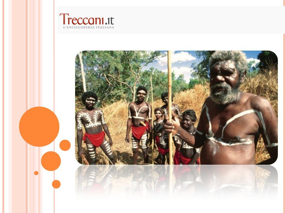 Le fonti per le riflessioni degli antropologi evoluzionisti dell'Ottocento sono i dati raccolti da missionari, amministratori coloniali, esploratori, commercianti, militari, ecc.