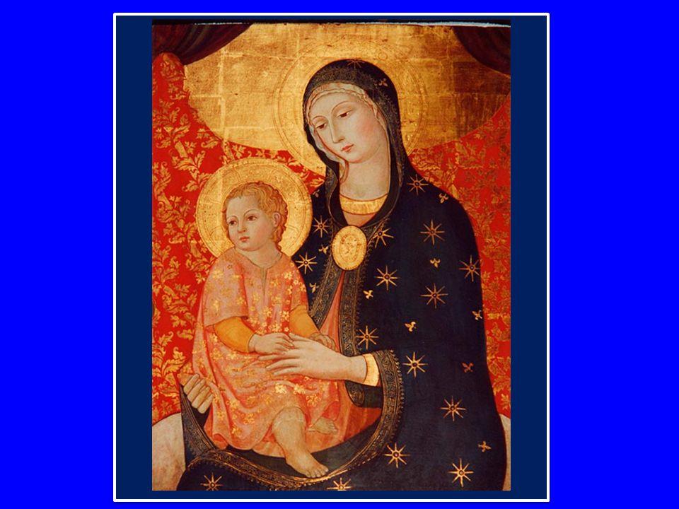 Fratelli, come il corpo è uno solo e ha molte membra, e tutte le membra del corpo, pur essendo molte, sono un corpo solo, così anche il Cristo. Infatt