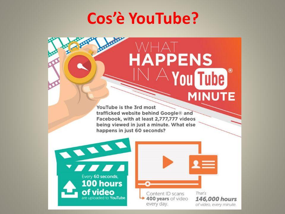 Dall'utente invisibile… Video casuali Spezzoni di film Canzoni Spettatori non fedeli