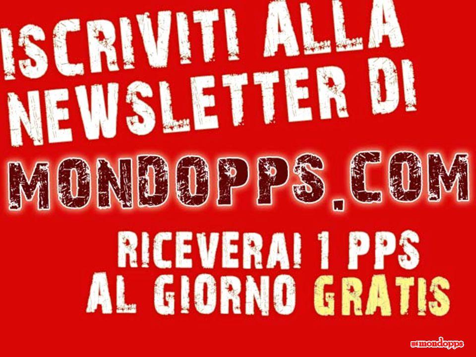 Un abbraccione e grazie, Sandra Testo e grafica: sandratosi@gmail.com sati61153@gmail.com Dal giornale la Notizia di Guidizzolo MN