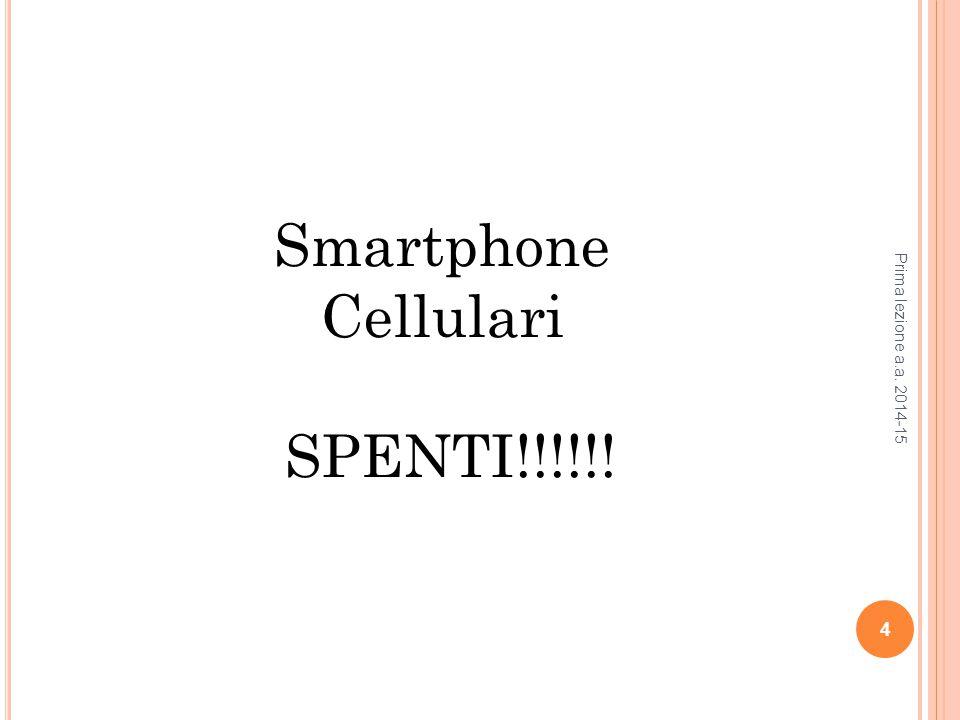 4 Smartphone Cellulari SPENTI!!!!!!