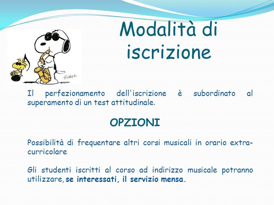 ATTIVITA' SPORTIVE Nella scuola primaria saranno organizzate iniziative di attività motoria in collaborazione con il Prof.
