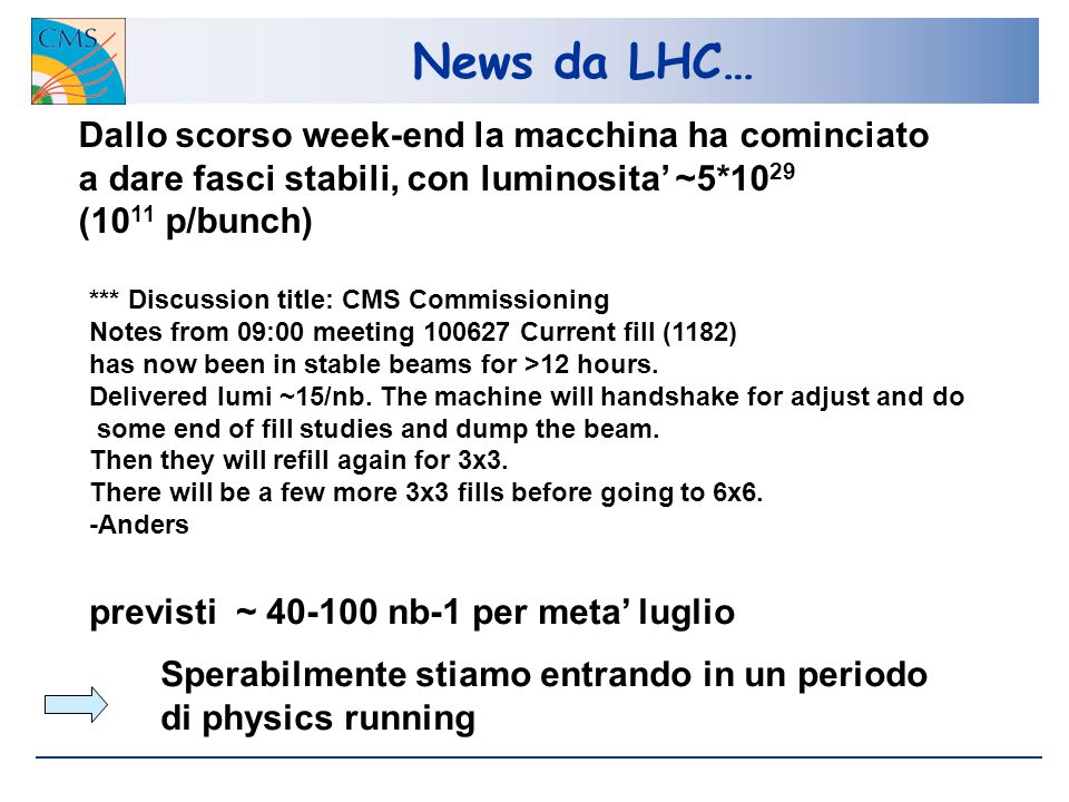Shift booking http://cmsdoc.cern.ch/cms/MUON/dt/sx5 / Scroll on the left in the page, Find & click on ONLINE shifts LIST