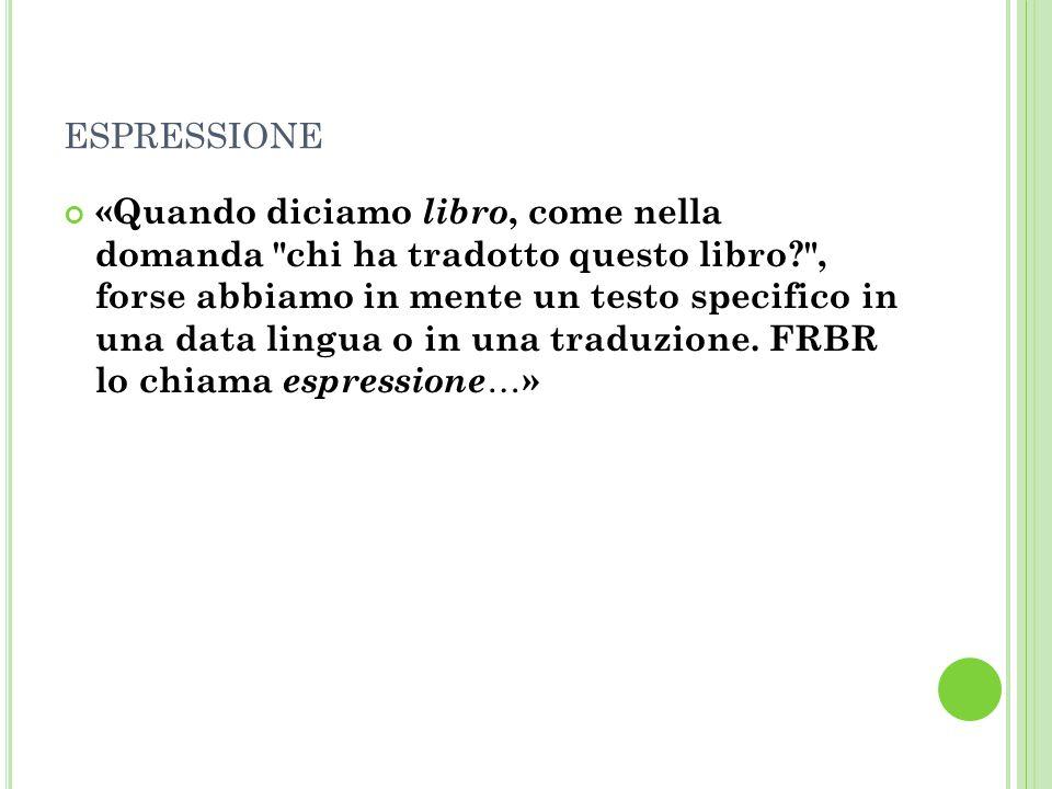 CLIO : Catalogo dei libri italiani dell Ottocento (1801-1900) = Catalogue of nineteenth century Italian books (1801- 1900) - Milano : Bibliografica, ©1991 - 19 v.