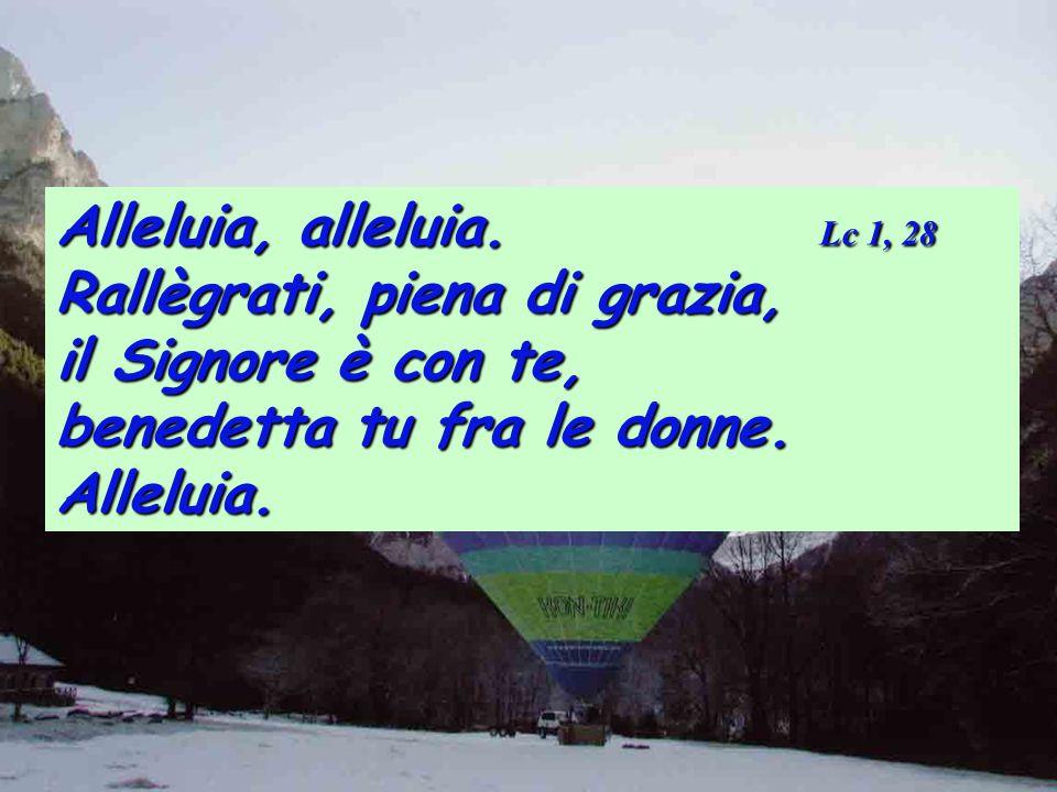 Rm 15,4-9 Fratelli, tutto ciò che è stato scritto prima di noi, è stato scritto per nostra istruzione, perché, in virtù della perseveranza e della con