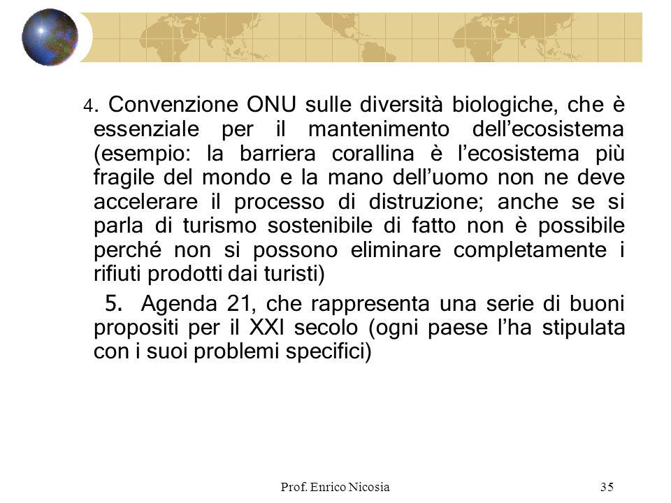 Prof.Enrico Nicosia35 4.