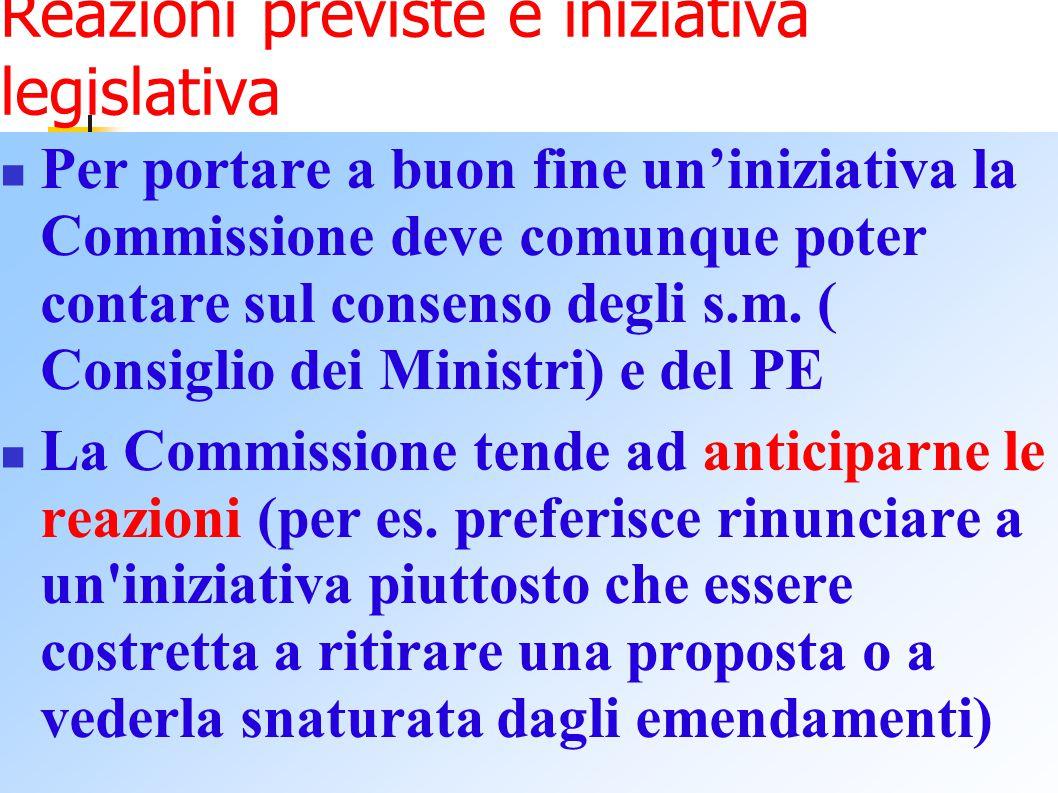 PROCEDURE di INFRAZIONE (Rapporto 2012) PER RECEPIMENTO NON CORRETTO E INADEGUATA IMPLEMENTAZIONE Denunce trattate 2859- Nuove denunce 3141 : Italia al 1° posto con 438 Procedimenti d'ufficio della Commissione 791 : Italia 3° 107
