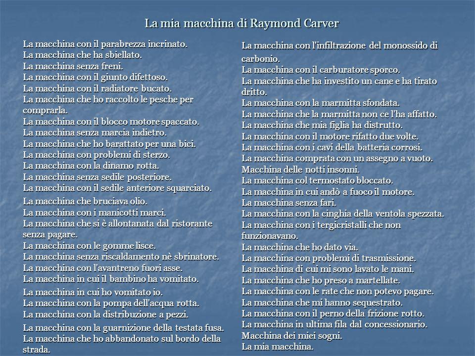 La lista della felicità di Saviano http://www.repubblica.it/spettacoli-e-cultura/2011/03/24/news/roberto_saviano-14025237 / http://www.repubblica.it/spettacoli-e-cultura/2011/03/24/news/roberto_saviano-14025237 / http://www.repubblica.it/spettacoli-e-cultura/2011/03/24/news/roberto_saviano-14025237 / 1) La mozzarella di bufala aversana 1) La mozzarella di bufala aversana 2) Bill Evans che suona Love Theme From Spartacus .