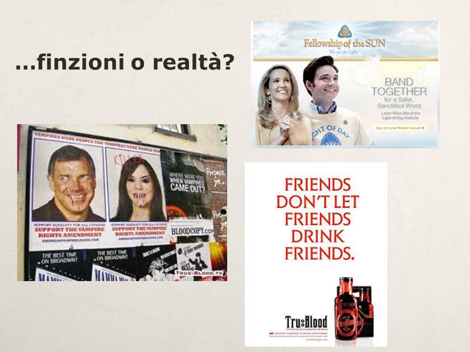 Successo Convergenza culturale Culture partecipative (fandom) Social media marketing