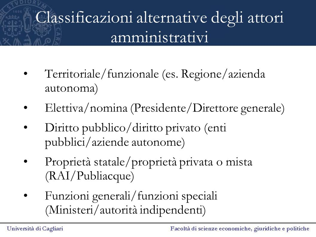 La multilevel governance Per governance multilivello si intende un azione coordinata dell Unione, degli Stati membri e degli enti regionali e locali fondata sul partenariato e volta a definire ed attuare le politiche dell UE.