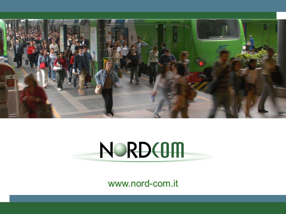 www.nord-com.it