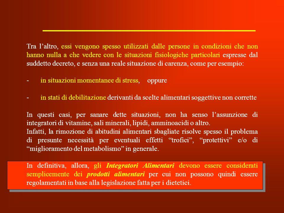 Hypericum perforatum L.s.l. Iperico, Erba di S. Giovanni Hypericum perforatum L.